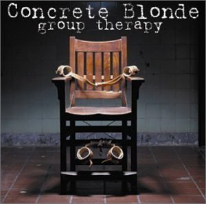 Concrete Blonde - Angel Lyrics - Zortam Music