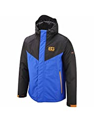Craghoppers Men's Bear Grylls Core Insulated Jacket