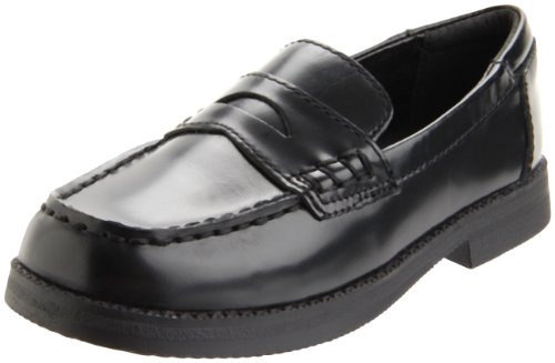 kenneth-cole-reaction-loafer-jeunesse-us-2-noir-mocassin-uk-15-eu-32