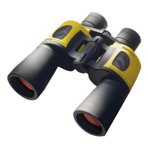 Promariner Watersports 7 X 50 Floating Binocular W/ Case