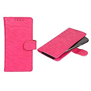 D.rD Pouch For Samsung Galaxy Grand Duos::D.rD Pouch For Samsung Galaxy Grand Neo
