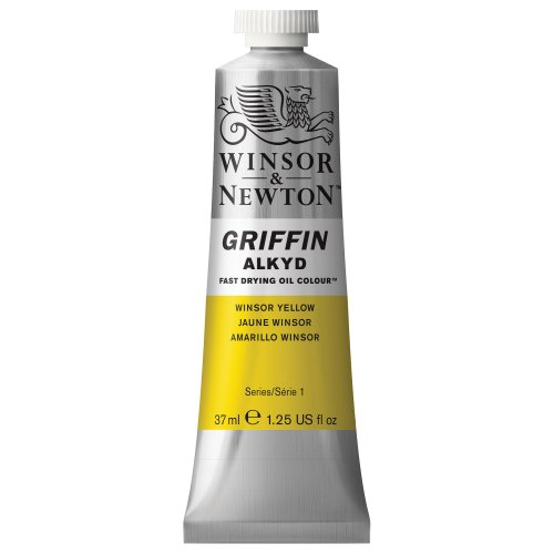 winsor-newton-griffin-37ml-alkyd-fast-drying-oil-colour-tube-winsor-yellow