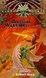 Abyssal Warriors (Planescape: Blood Wars Trilogy #2) (0786905018) by King, J. Robert