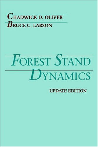 Forest Stand Dynamics
