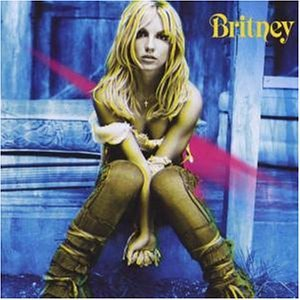 Britney Spears - Britney (Digital Deluxe Version) - Zortam Music