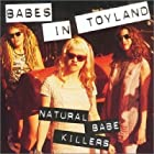 Natural babe killers © Amazon