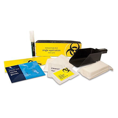 reliance-medical-biohazard-body-spills-kit-1-application-for-ref-717