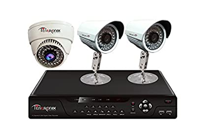 Tentronix-T-8CH-6-D2B49-8Channel-DVR-+-6-CCTV-Cameras