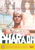 Pharaoh [DVD]