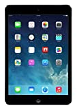 Apple Ipad 64gb Wi-fi + Cellular ME828B/A