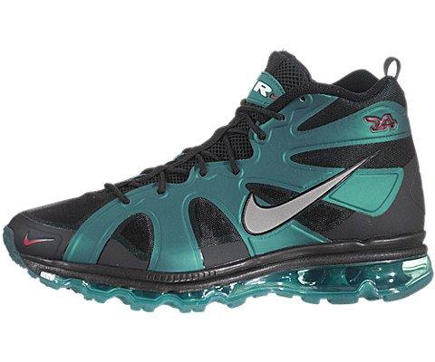 Nike Air Max Griffey Fury Mens Cross Training Shoes 487664-3