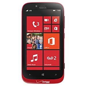 Nokia-822-4G-Windows-Phone-Red-Verizon-Wireless-