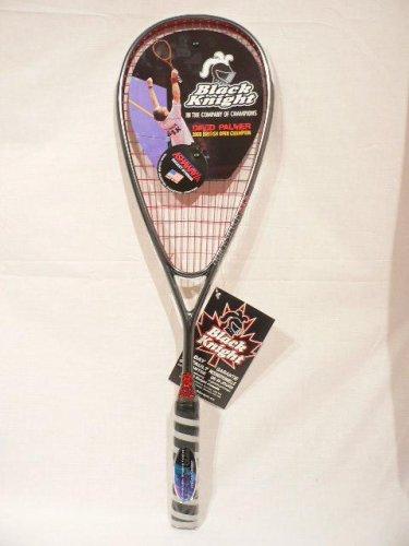black-knight-quick-silver-squash-racquet-brand-new