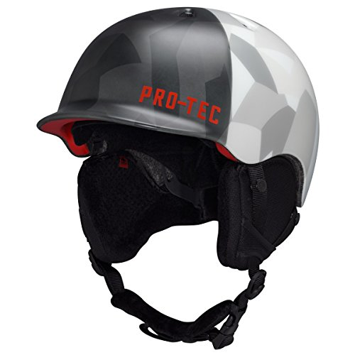 pro-tec-riot-casco-de-esqui-color-multicolor-talla-l