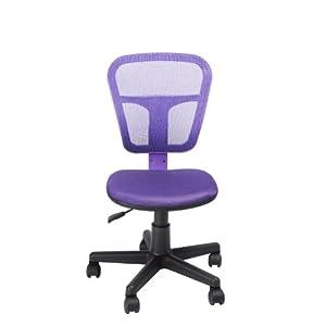 vecelo furniture ergonomically swivel rolling