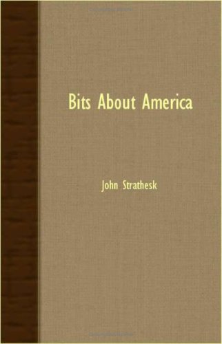 Bits About America