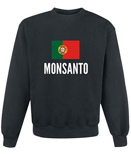 sweatshirt-monsanto-city-black