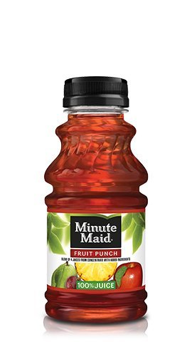 minute-maid-10-oz-fruit-punch-pack-of-24