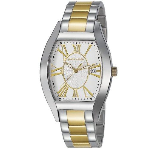 Pierre Cardin Men's PC104531F04 Classic Watch