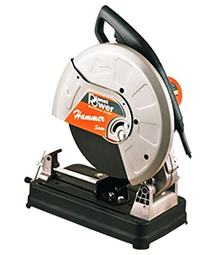 PPC14N Cut-Off Saw