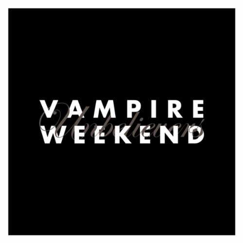 Vampire Weekend-Unbelievers-WEB-2014-FRAY INT Download
