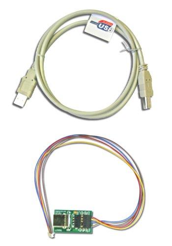 PerfectFlite USB Data Transfer Kit