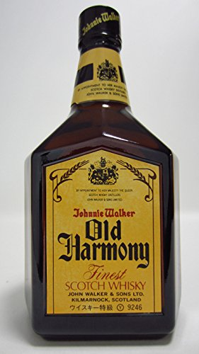 johnnie-walker-old-harmony-unboxed-whisky