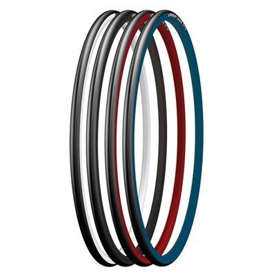 Michelin Dynamic Sport Wire Bead Road Cycling Tire