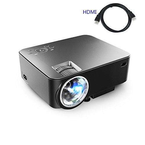 dihome-170-portable-mini-multimedia-video-projector-home-cinema-theater-1500-lumens-support-usb-hdmi