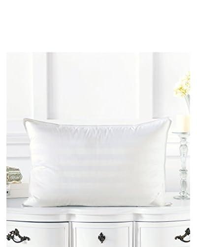 Alexander Comforts Stafford Medium Pillow