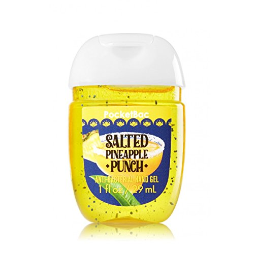 bath-body-works-pocketbac-salted-pineapple-punch-gel-antibacterien