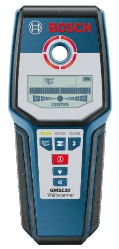 bosch-gms120-digital-multi-scanner