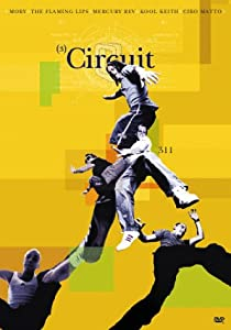 Circuit 1:3