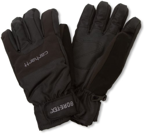 carhartt-mens-storm-gore-tex-windproof-waterproof-insulated-work-glove-black-x-large