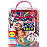 Alex Loop N Loom