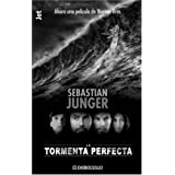 La Tormenta Perfecta / The Perfect Storm (Aventura)