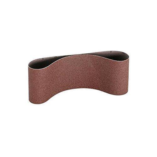 banda-abrasiva-100-x-860-grana-150-ossido-alluminio-per-il-legno-colori-e-metallo