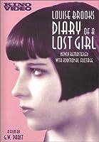 Diary of a Lost Girl (Das Tagebuch einer Verlorenen) [Import USA Zone 1]
