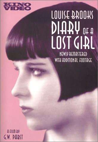 Diary of Lost Girl [DVD] [2029] [Region 1] [US Import] [NTSC]
