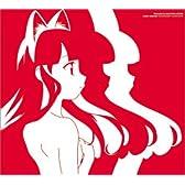 『月詠 MOON PHASE』 OPテーマ 「 Neko Mimi Mode 」