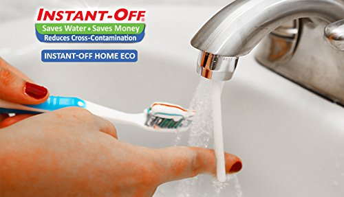 Instant Off Water Saver (Drippy Faucet compare prices)