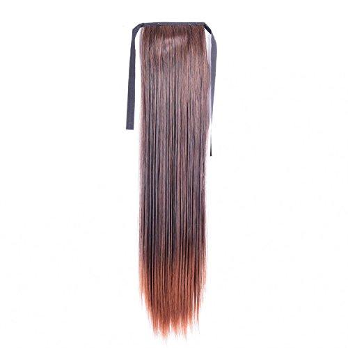 originea-tm-miss-ava-america-y-europa-fashion-girl-hair-piece-22-pulgadas-55-cm-recta-lazo-ponytail-