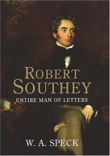 robert-southey-entire-man-of-letters