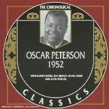 echange, troc Oscar Peterson - Oscar Peterson : 1952