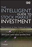 The Intelligent Guide to Stock Market Investment (0471985813) by Keasey, Kevin