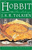 The Hobbit 1st (first) edition Text Only