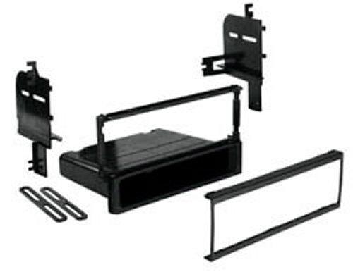 autoleads-fp-31-02-soporte-din-de-radio-para-hyundai-tucson-color-negro