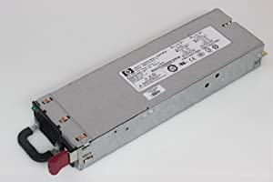HP POWER SUPPLY 700W HOT-SWAP