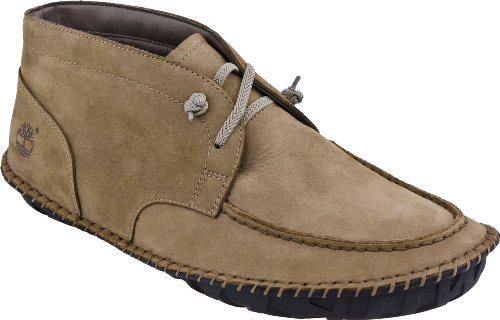 2cce13511e3 Timberland Men s Earthkeepers Lounger Chukka BootLight Brown12 M US ...