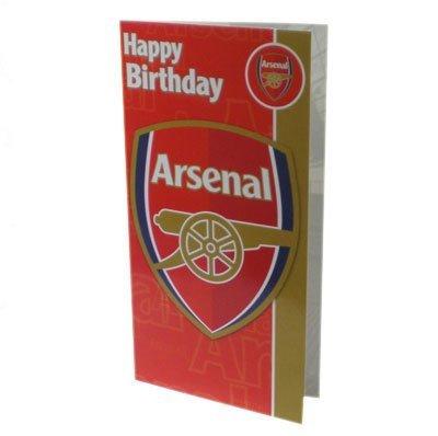 arsenal-club-crest-birthday-card-uk